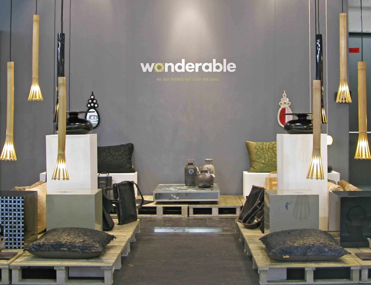 wonderable