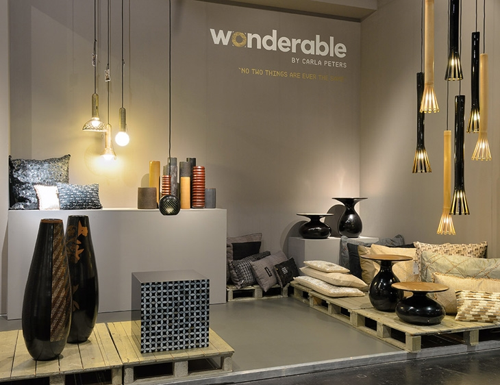 Wonderable - About wonderable - About Wonderable - #2