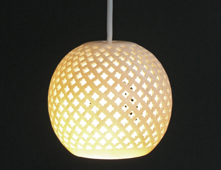 Wonderable - Lampes - Taj Mahal - #5